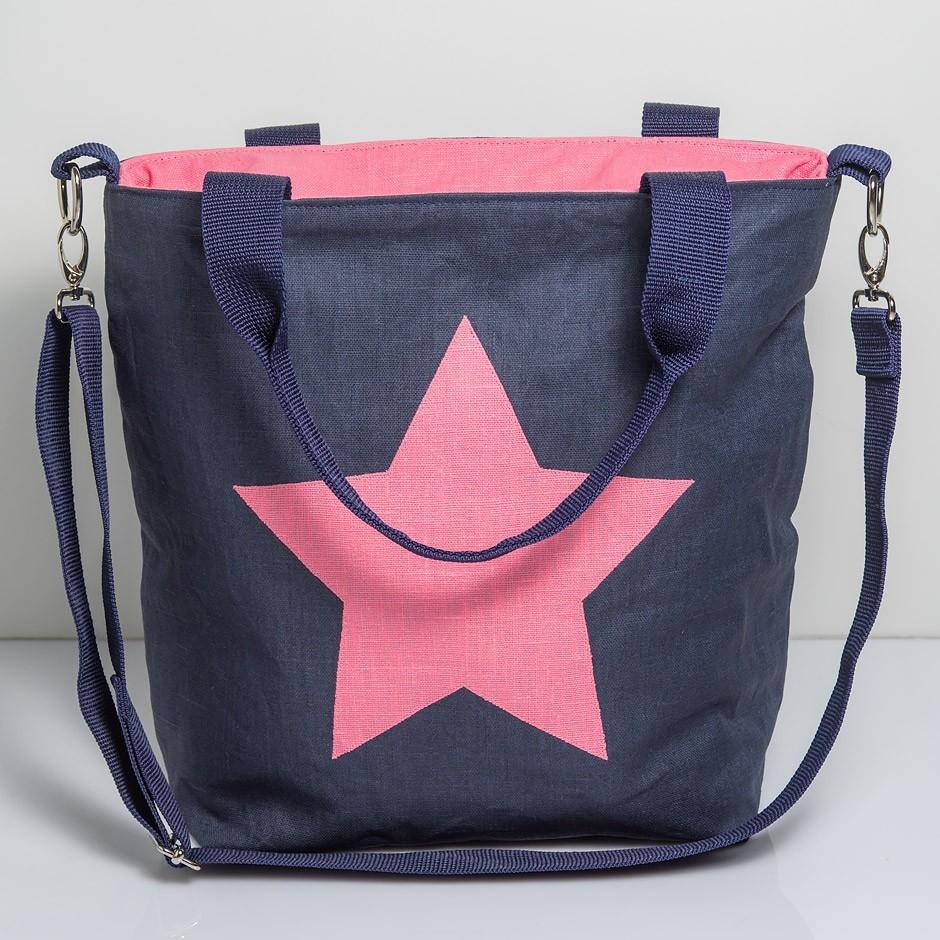 Tasche Grösse 3 matt