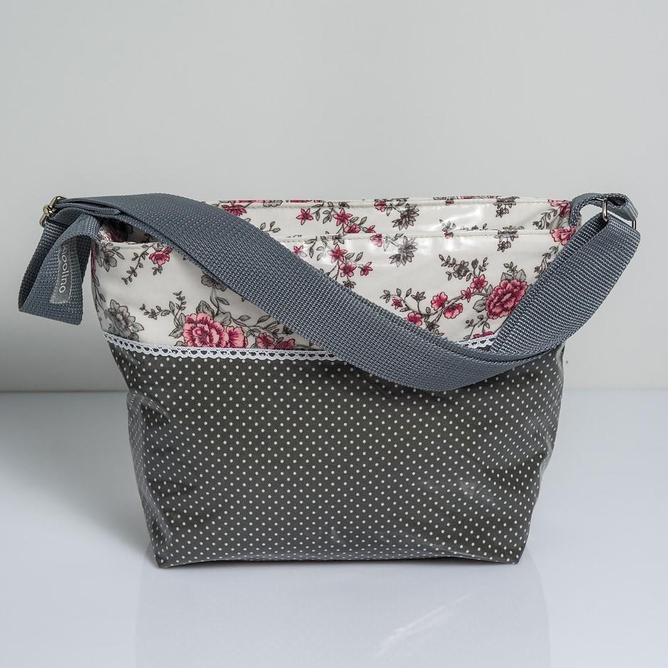 Tasche Micro Bag