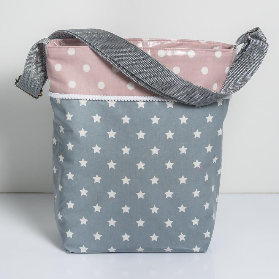 Tasche Grösse 1