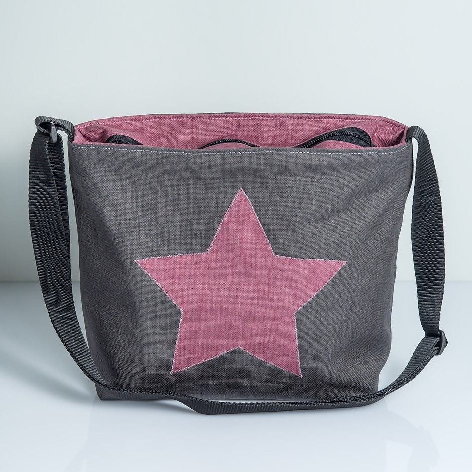 Micro Bag matt