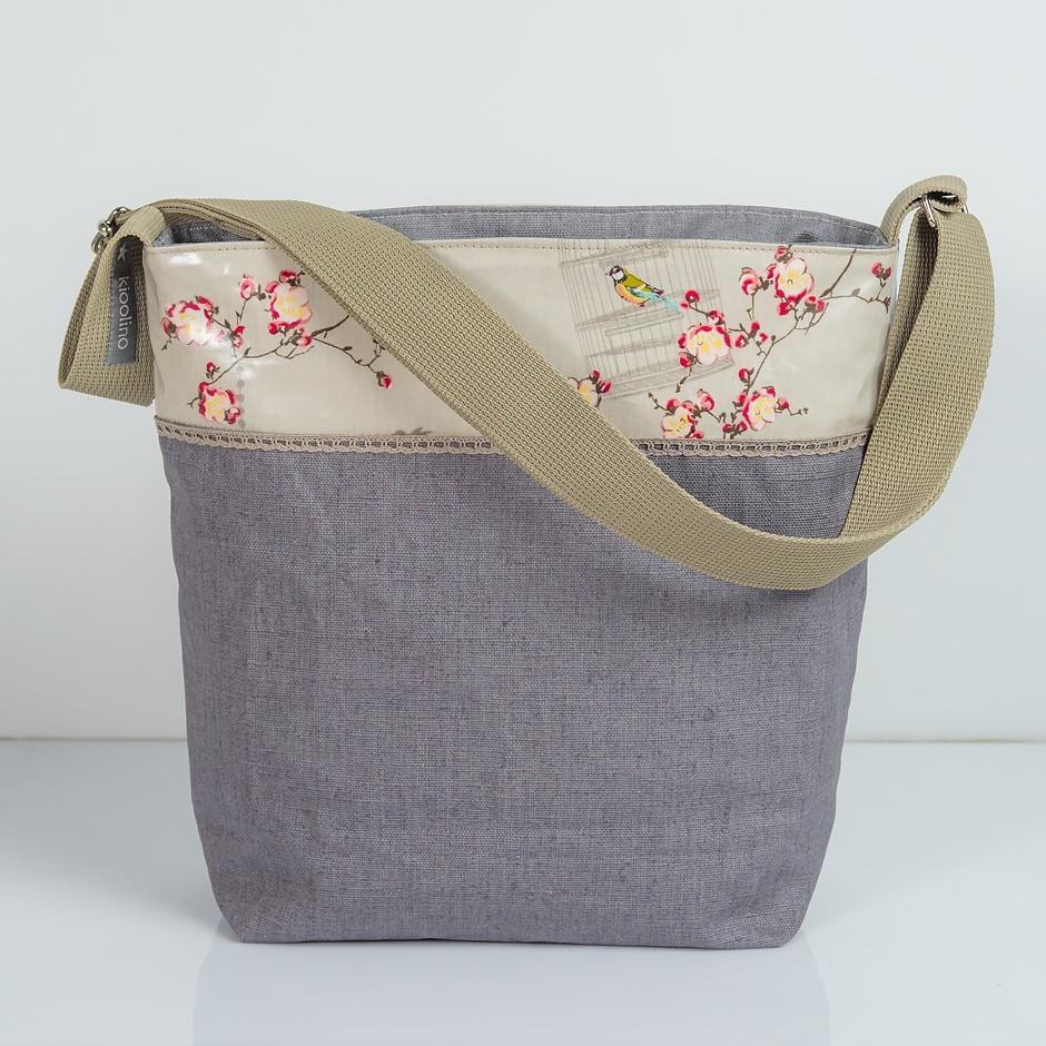 Tasche Mini Bag