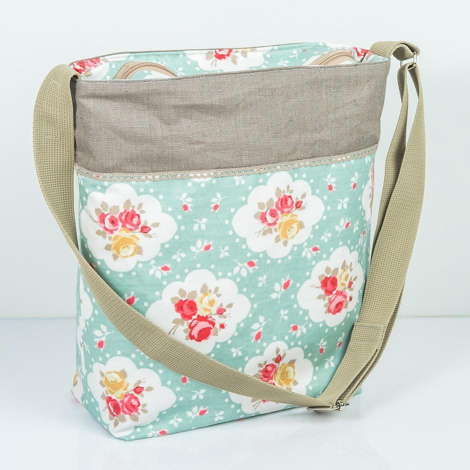 Tasche Grösse 2