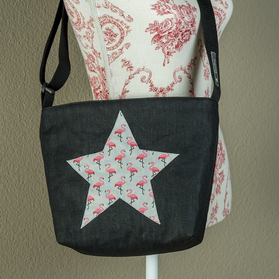 Tasche Micro Bag Teenie