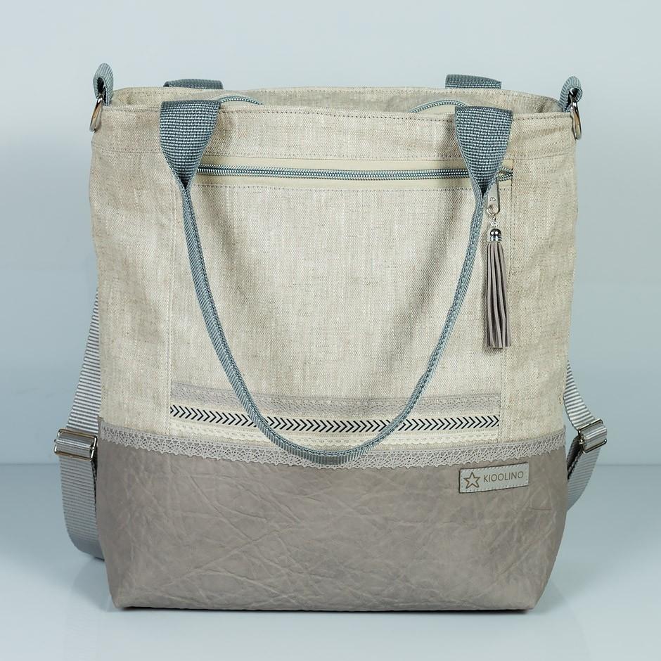3in1 Bag Pisa